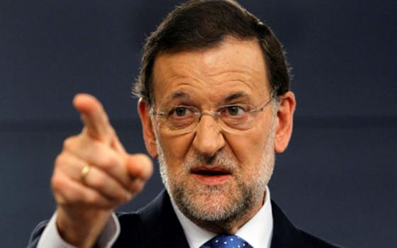 Tây Ban Nha: Nghị viện Catalonia bị giải tán  ảnh 1