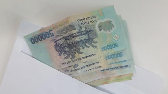 Hiện tượng tiền tệ hóa ảnh 1
