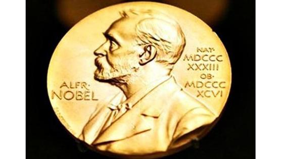 Giá trị tiền thưởng giải Nobel 2017 tăng thêm 1 triệu krona ảnh 1