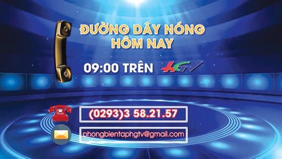 HGTV ra mắt nhiều chương trình mới trong tháng 10 ảnh 2
