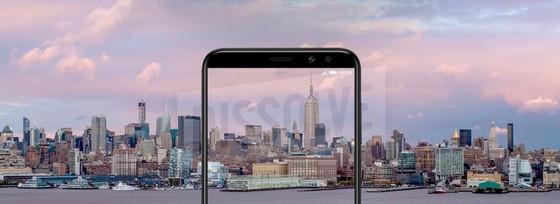 Thị trường di động Việt: Huawei Nova 2i khơi mào cuộc đua mới ảnh 1