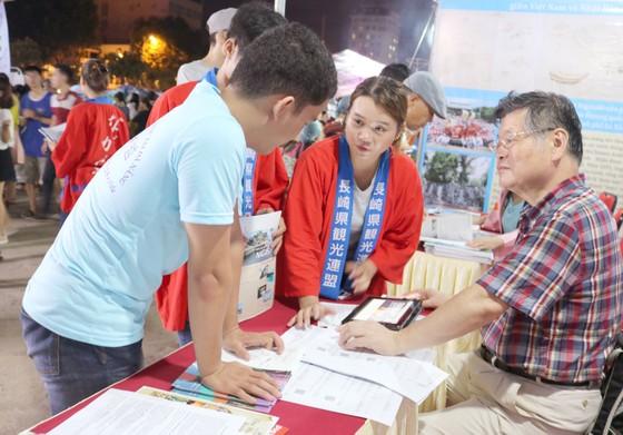 Đêm văn hóa Việt- Nhật tại Đà Nẵng ảnh 5