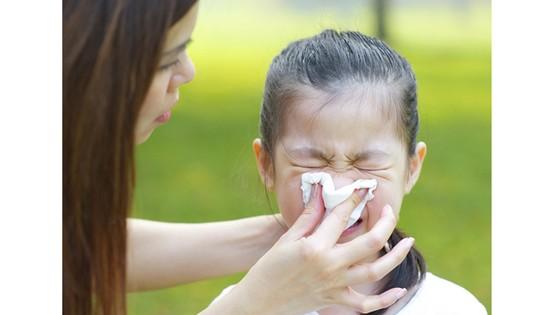 Giảm sử dụng kháng sinh, phòng ngừa hiệu quả bệnh cảm cúm với probiotics   ảnh 2