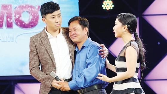 Game show thuần Việt: Hướng đến sự tử tế ảnh 1