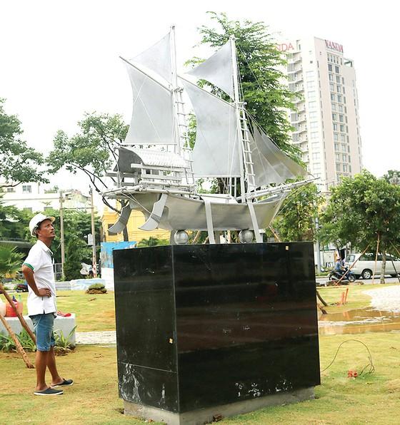 Sẵn sàng cho APEC 2017 ảnh 3