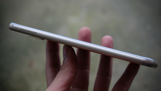 """999 """"bông hồng vàng"""" Huawei nova 2i """"chớp nhoáng"""" tìm được chủ nhân ảnh 4"""