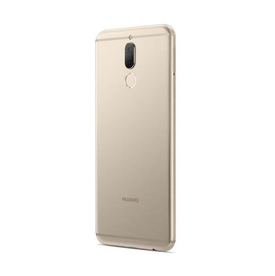 """999 """"bông hồng vàng"""" Huawei nova 2i """"chớp nhoáng"""" tìm được chủ nhân ảnh 2"""