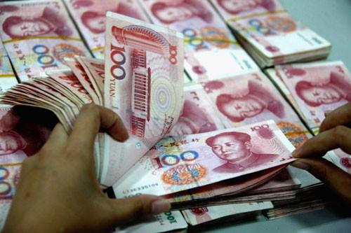 Kinh tế Trung Quốc có dấu hiệu kém lạc quan ảnh 1