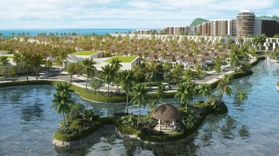 Đầu tư 5,5 tỷ đồng, sở hữu biệt thự Phú Quốc 25 tỷ ảnh 3