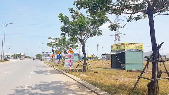Thị trường bất động sản Đà Nẵng... bất động ảnh 1