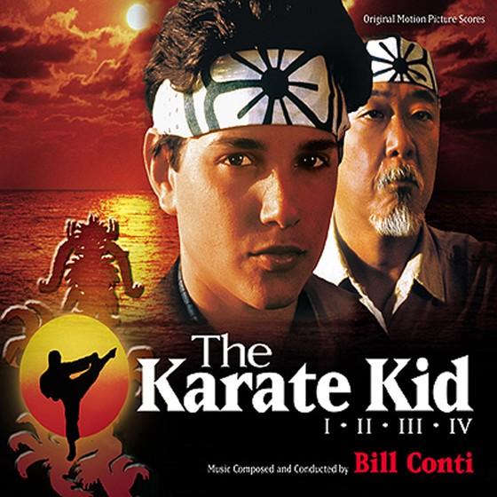 """Đạo diễn phim """"The Karate Kid"""" qua đời ở tuổi 81 ảnh 2"""