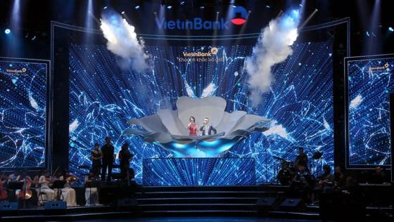 """Nghệ sỹ Việt kể câu chuyện âm nhạc """"Như những đóa hoa"""" ảnh 6"""