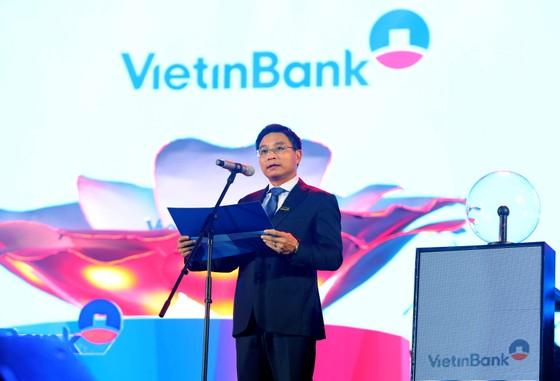 """Nghệ sỹ Việt kể câu chuyện âm nhạc """"Như những đóa hoa"""" ảnh 9"""