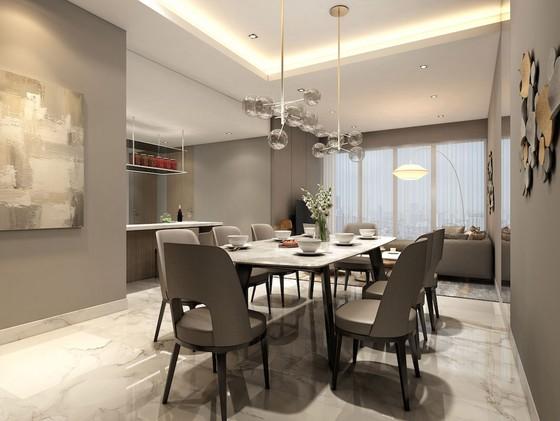 Quà tri ân giá trị từ Tập đoàn Sun Group tới chủ sở hữu căn hộ Sun Grand City Ancora Residence ảnh 4