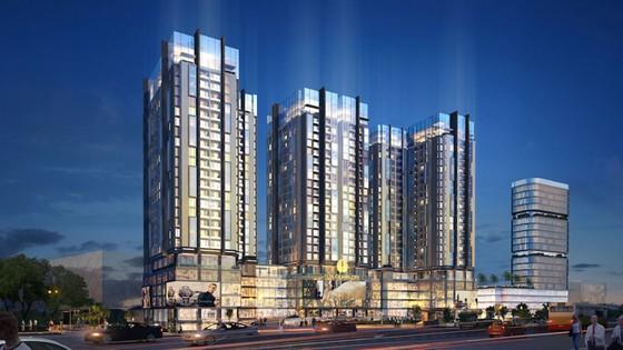 Quà tri ân giá trị từ Tập đoàn Sun Group tới chủ sở hữu căn hộ Sun Grand City Ancora Residence ảnh 1