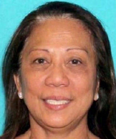 FBI không tìm thấy bằng chứng khủng bố trong vụ xả súng tại Las Vegas ảnh 1