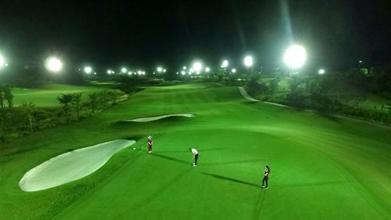 """""""Sân Golf mới tốt nhất Việt Nam"""" được trao cho Bà Nà Hills Golf Club ảnh 3"""