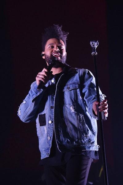 Lễ trao giải Grammy 2018: Bruno Mars thắng lớn ảnh 13