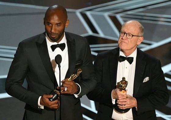 """""""The Shape of Water"""" thắng giải Oscar Phim hay nhất ảnh 5"""