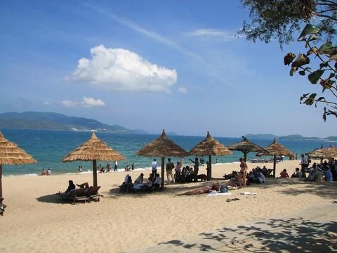 Du lịch Nha Trang mùa nào tuyệt nhất? ảnh 1