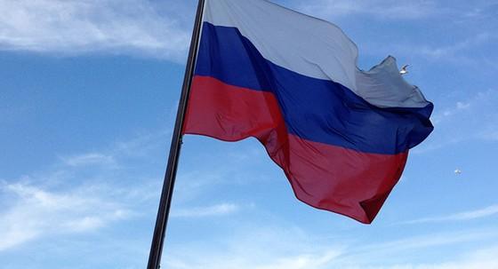 Nga là nước chịu tác động nặng nề nhất