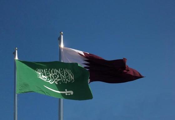 Quan hệ Qatar và Ả Rập Xê-út bị cắt đứt vì cáo buộc ủng hộ khủng bố.