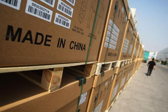 Đến lượt các công ty Mỹ phải đi copy từ Trung Quốc ảnh 1