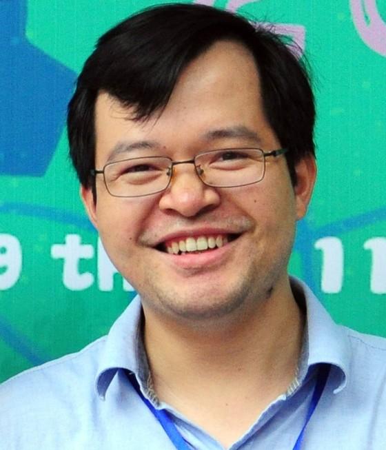 3 nhà khoa học được trao Giải thưởng Tạ Quang Bửu năm 2018 ảnh 2