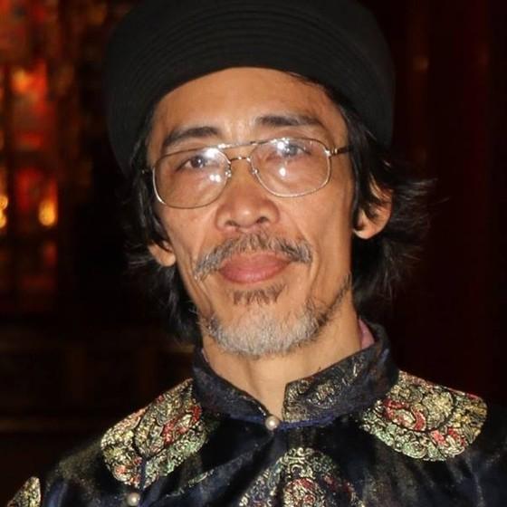 Vụ san ủi mộ vợ vua Tự Đức: Nguyễn Phước tộc ở TPHCM khởi kiện chủ đầu tư ảnh 1