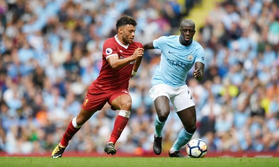 Liverpool mất Mane: Cú sốc và giải pháp ảnh 1