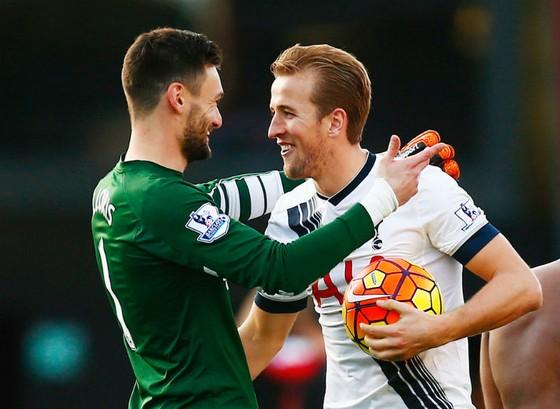 """Tottenham sẵn sàng trải nghiệm """"thứ bóng đá thật sự"""" ảnh 1"""