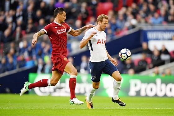 Tottenham - Liverpool 4-1: Kane gieo ác mộng cho The Kop ảnh 1