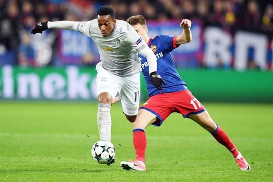 """Tổng quan lượt trận cuối: Atletico """"tử chiến"""" tại Chelsea  ảnh 1"""