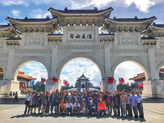 Rất ấn tượng với sự phục vụ tận tâm của TST Tourist ảnh 4