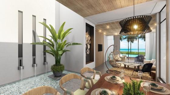 Đặc khu kinh tế: Động lực lớn cho bất động sản nghỉ dưỡng Phú Quốc ảnh 4