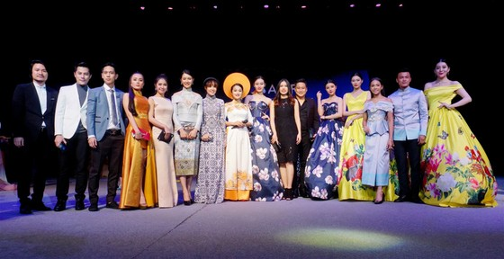 Đạo diễn Hoàng Nhật Nam làm giám khảo LHP Các nước Đông Nam Á và Trung Quốc 2017 ảnh 2