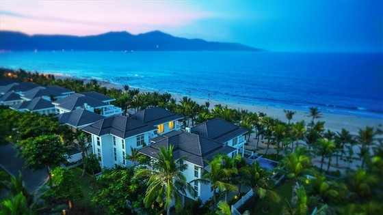 Top 5 điểm du lịch không thể bỏ qua khi đến Đà Nẵng hè này ảnh 4