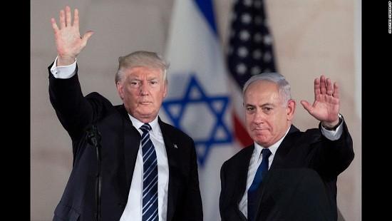 Nối gót Mỹ, Israel tuyên bố sẽ rút khỏi UNESCO ảnh 1
