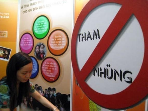 Illustrative image (Source: Sonla.gov.vn)