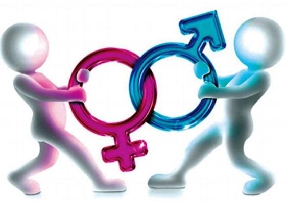Around 300,000 Vietnamese people wish to change their gender
