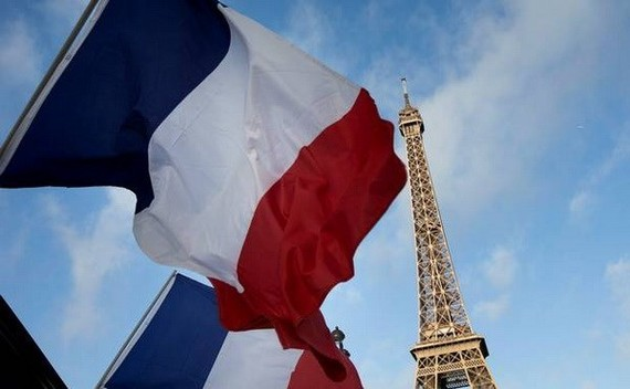 Greetings to french leaders on frances national day national greetings to french leaders on frances national day m4hsunfo