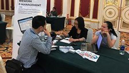 Vietnamese startups seek opportunities in Malaysia