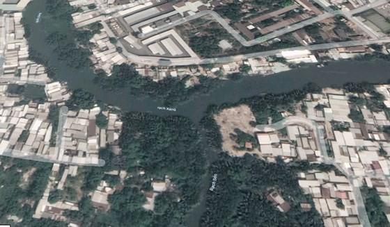 HCMC issues stiff penalties on environmental violators