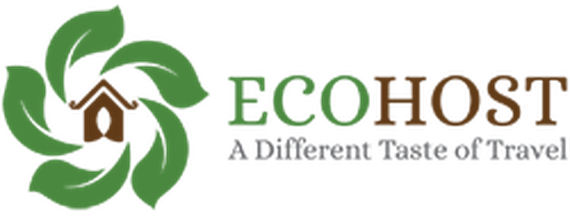 Vietnamese startup Ecohost takes second prize in travel startup competition
