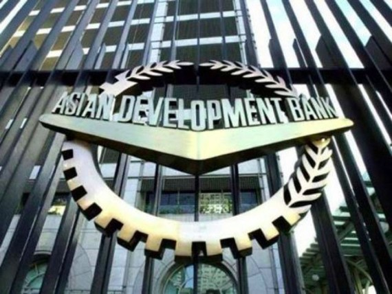 ADB loan to boost Vietnam's financial development