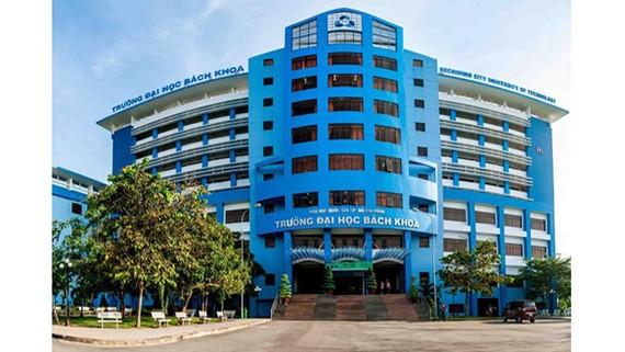 Trường đại học đầu tiên của Việt Nam đạt 2 chuẩn kiểm định quốc tế