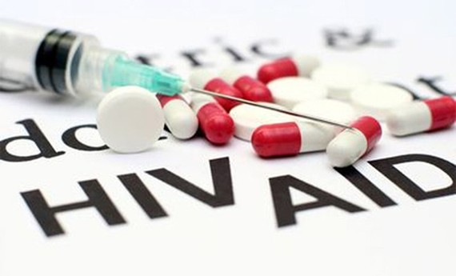 Đảm bảo điều trị ARV liên tục cho bệnh nhân nhiễm HIV/AIDS