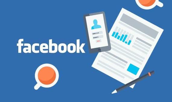 臉書公司將推線上約會新功能。(圖源:互聯網)