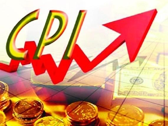 今年5月份消費者物價指數(CPI)環比上升0.55%,同時是6年來最高的增幅。(示意圖源:互聯網)