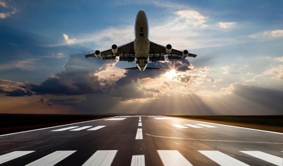 國際航空運輸協會:2018年全球航空公司盈利穩定,預計凈利潤將達338億美元。(示意圖源:互聯網)